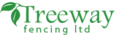 Treeway Fencing Ltd